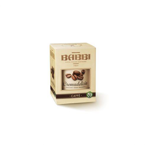Cremadelizia Caffè